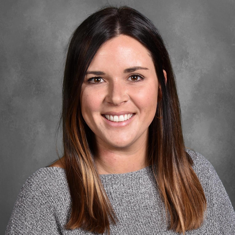 Emily Kudoba's Profile Photo