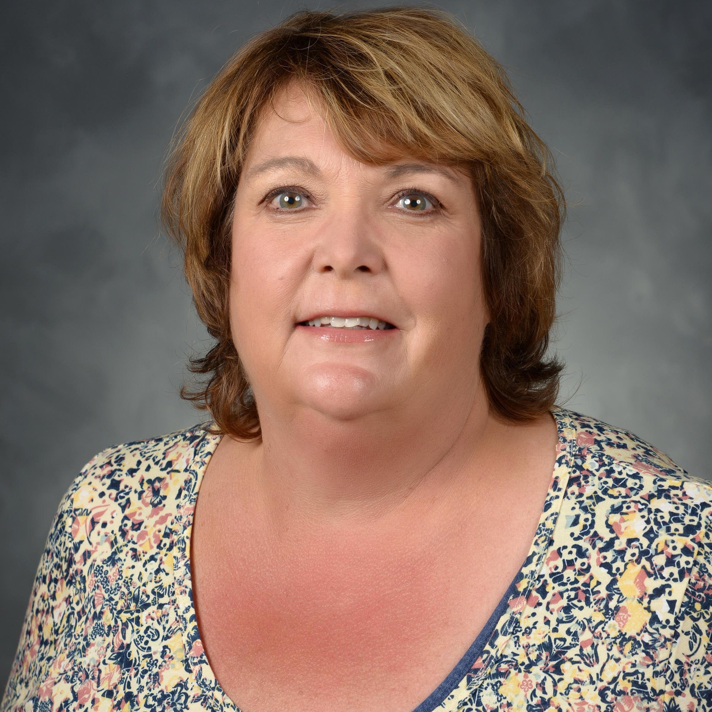 RENEE WEYRICK's Profile Photo