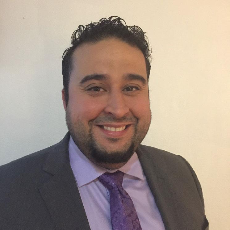 Gus Barrera's Profile Photo