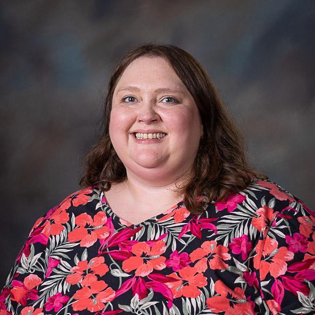 Tabitha Geahr's Profile Photo