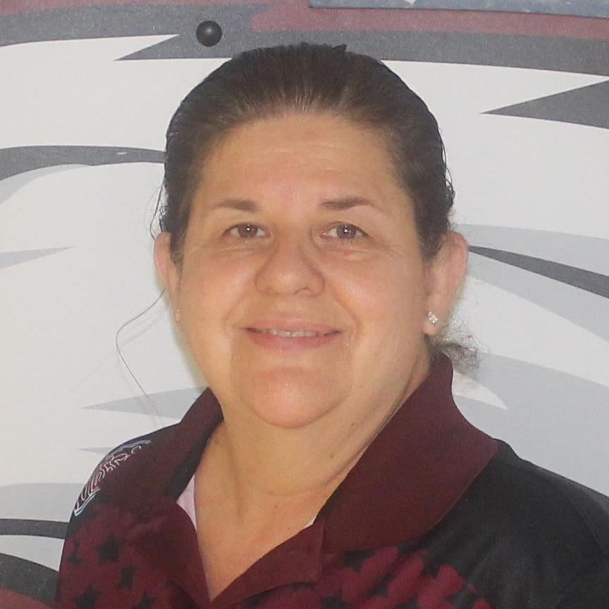Nora Abrego's Profile Photo