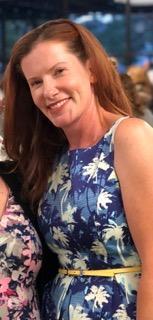 Amy Jahn