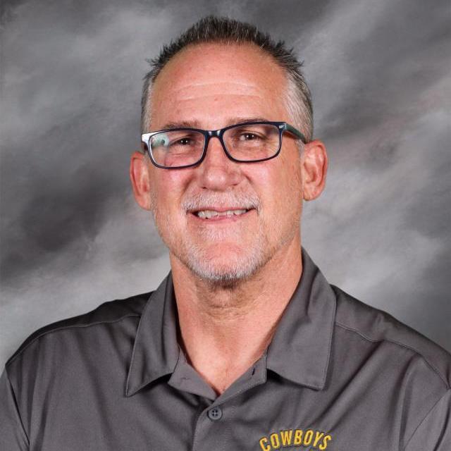 Mike Skillman's Profile Photo
