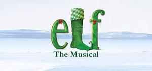 elf-the-musical_orig.jpg