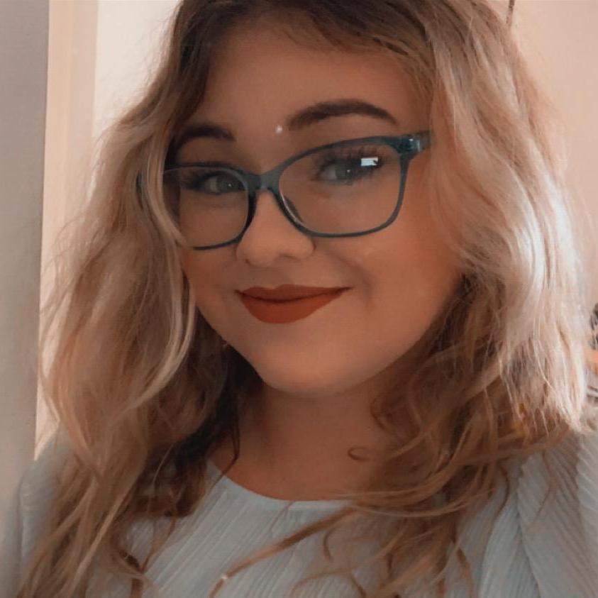 Sandra Currier's Profile Photo