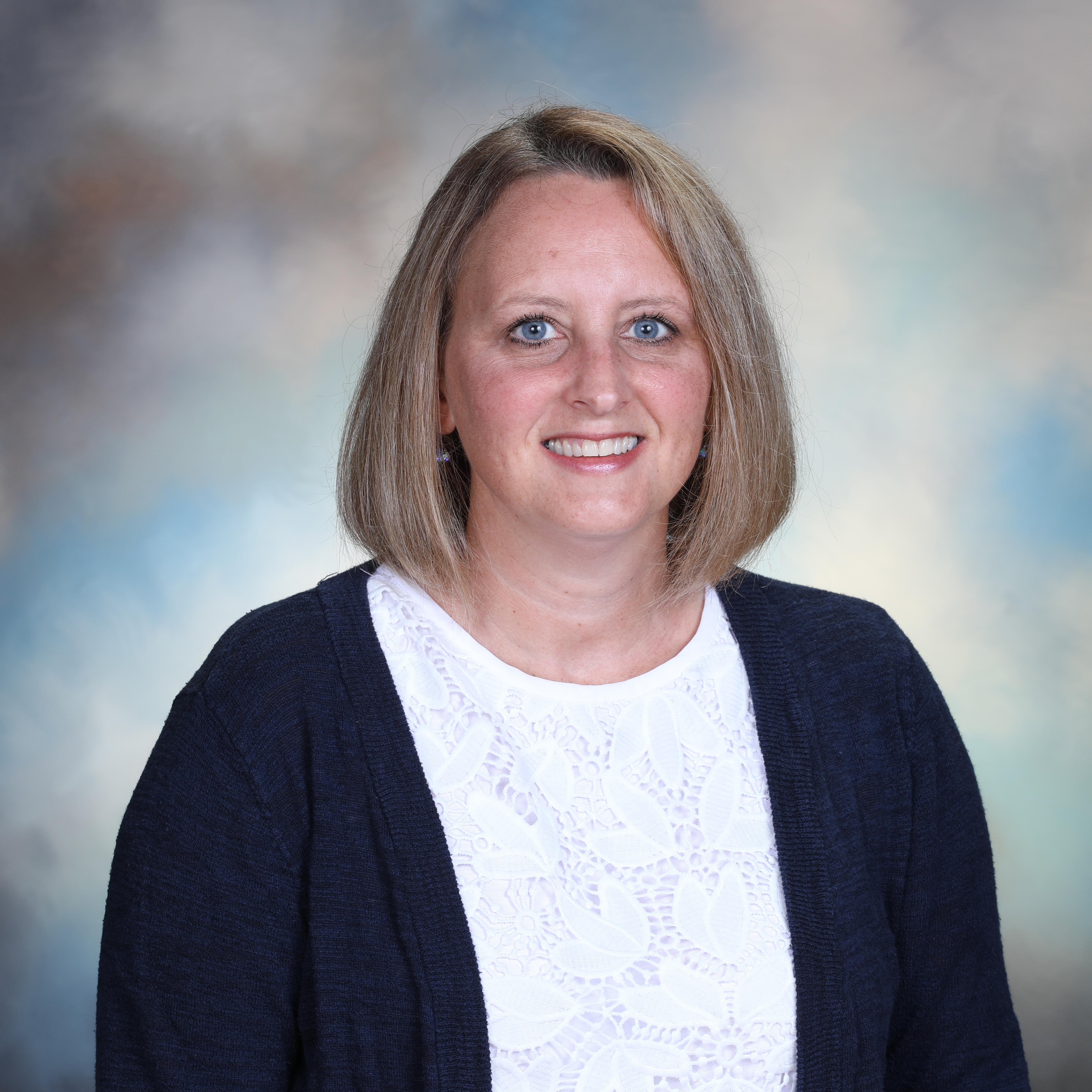 Lynn Weber's Profile Photo