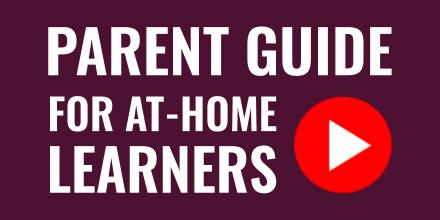 parent guide