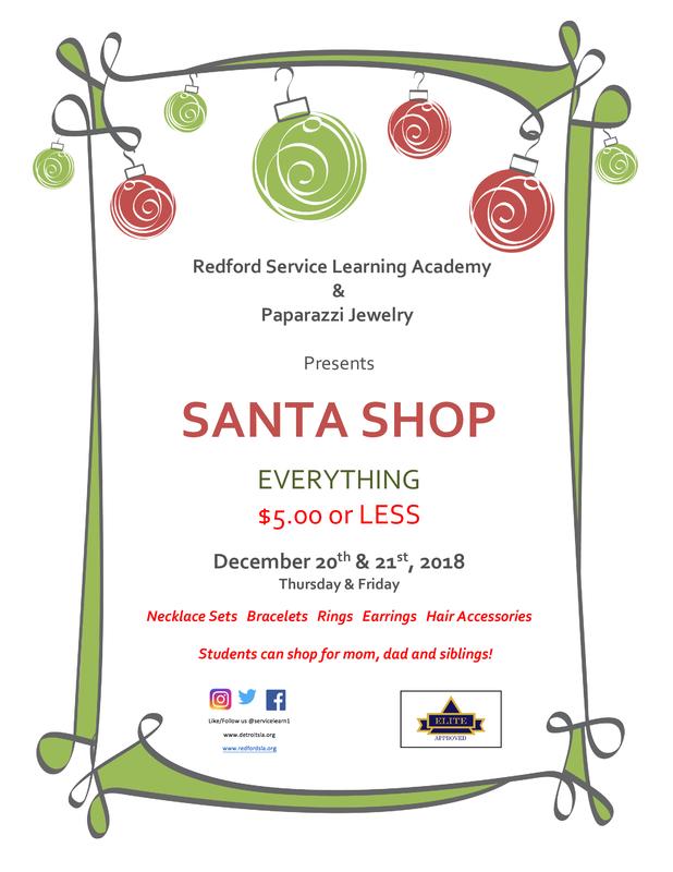 Approved RSLA Santa Shop Flyer.png