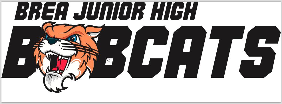 BJHS Logo