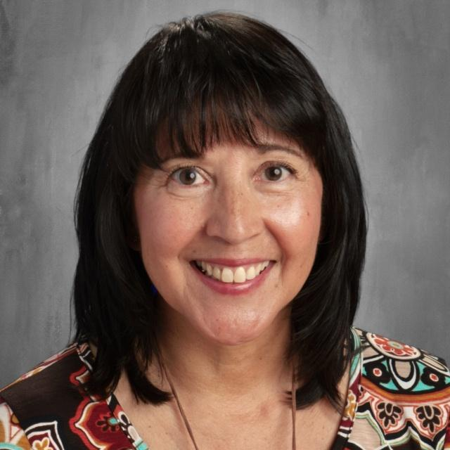Rose Webb's Profile Photo