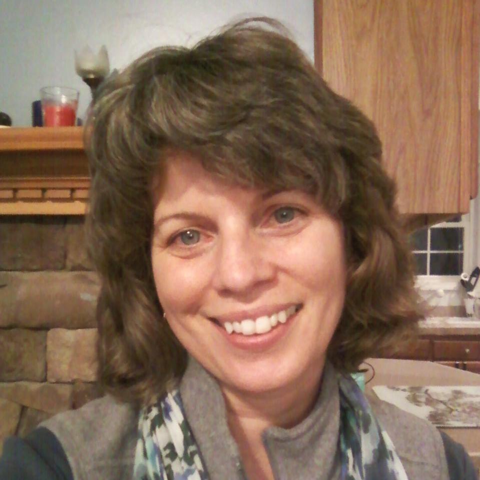 Jenny Myers's Profile Photo