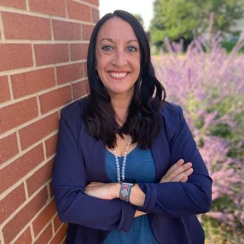 Bridget Shahinian's Profile Photo