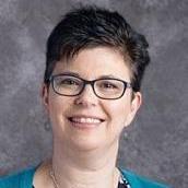 Sylvia Cook's Profile Photo