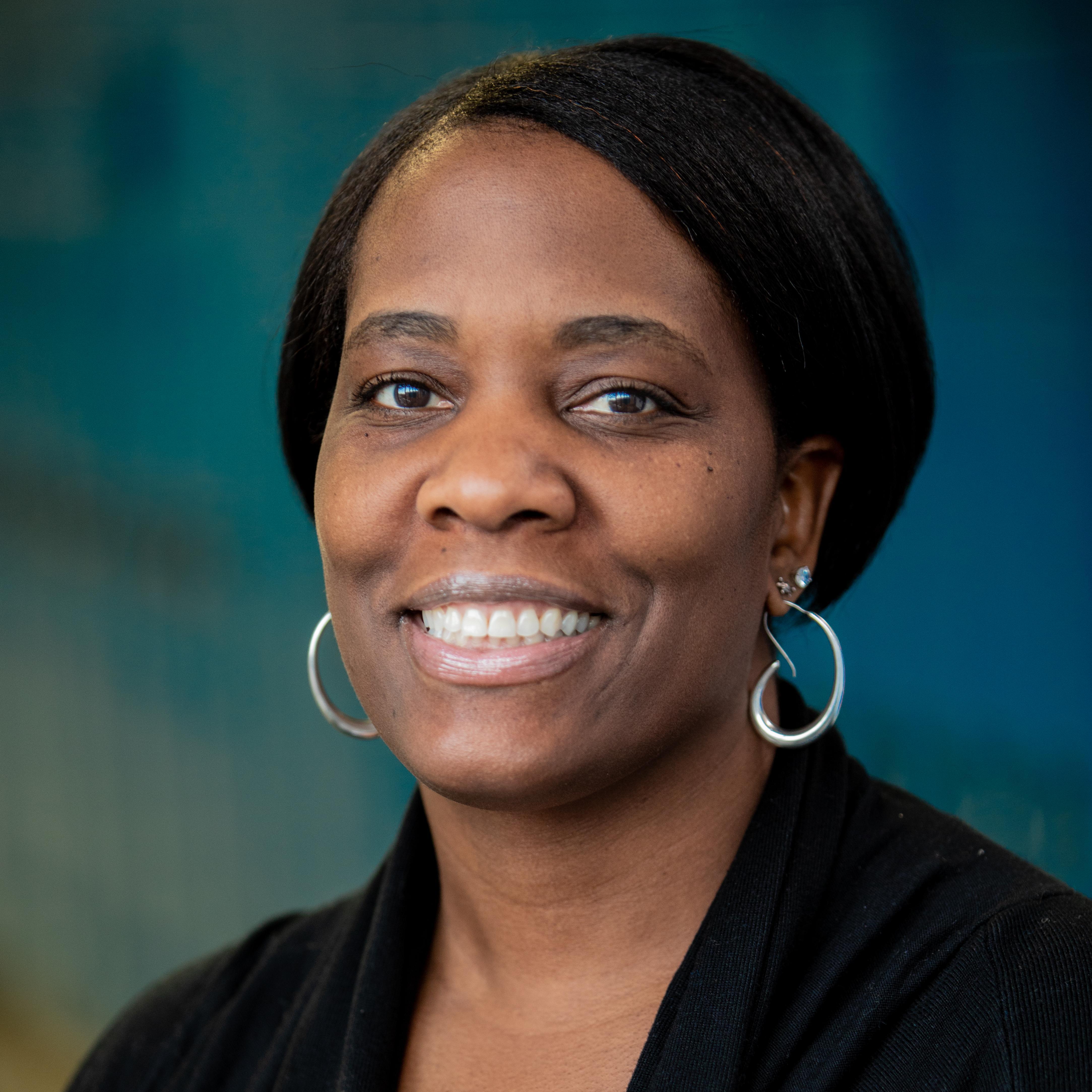 Tamara Lawrence's Profile Photo
