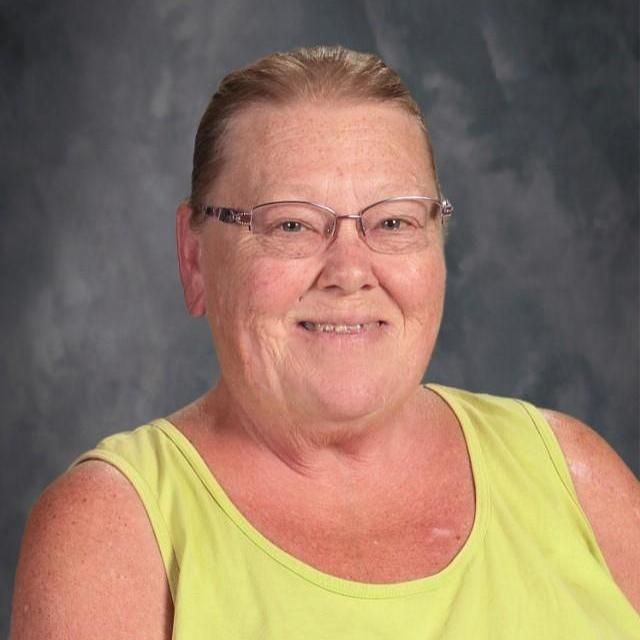 Donna Swann's Profile Photo