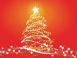 Christmas Wonderland!  December 20! Featured Photo