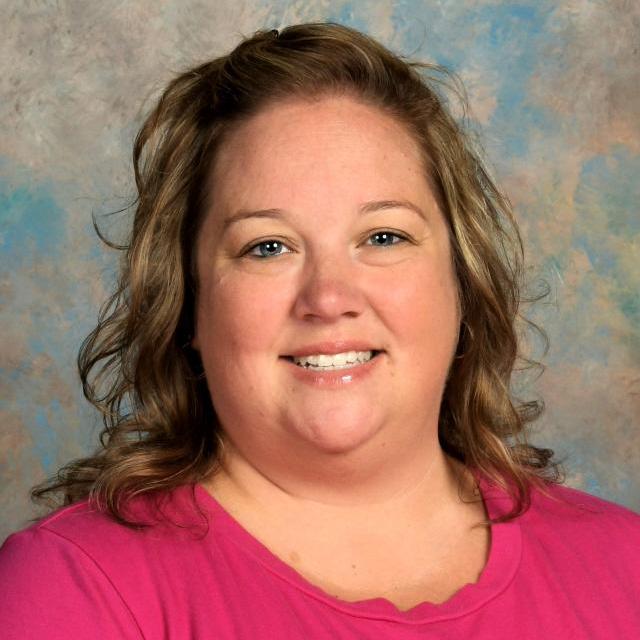 Elizabeth Hines's Profile Photo