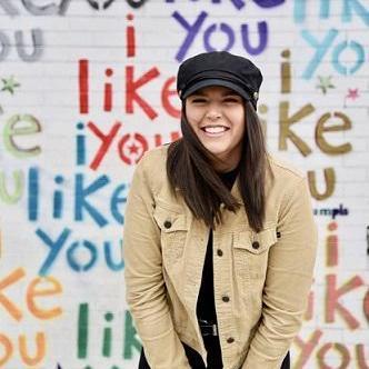 Elyse Hartmann's Profile Photo