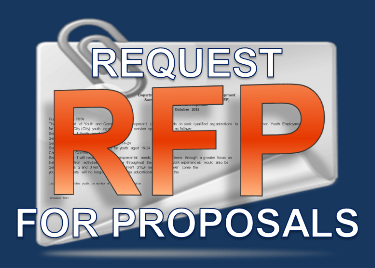 Request for Proposals
