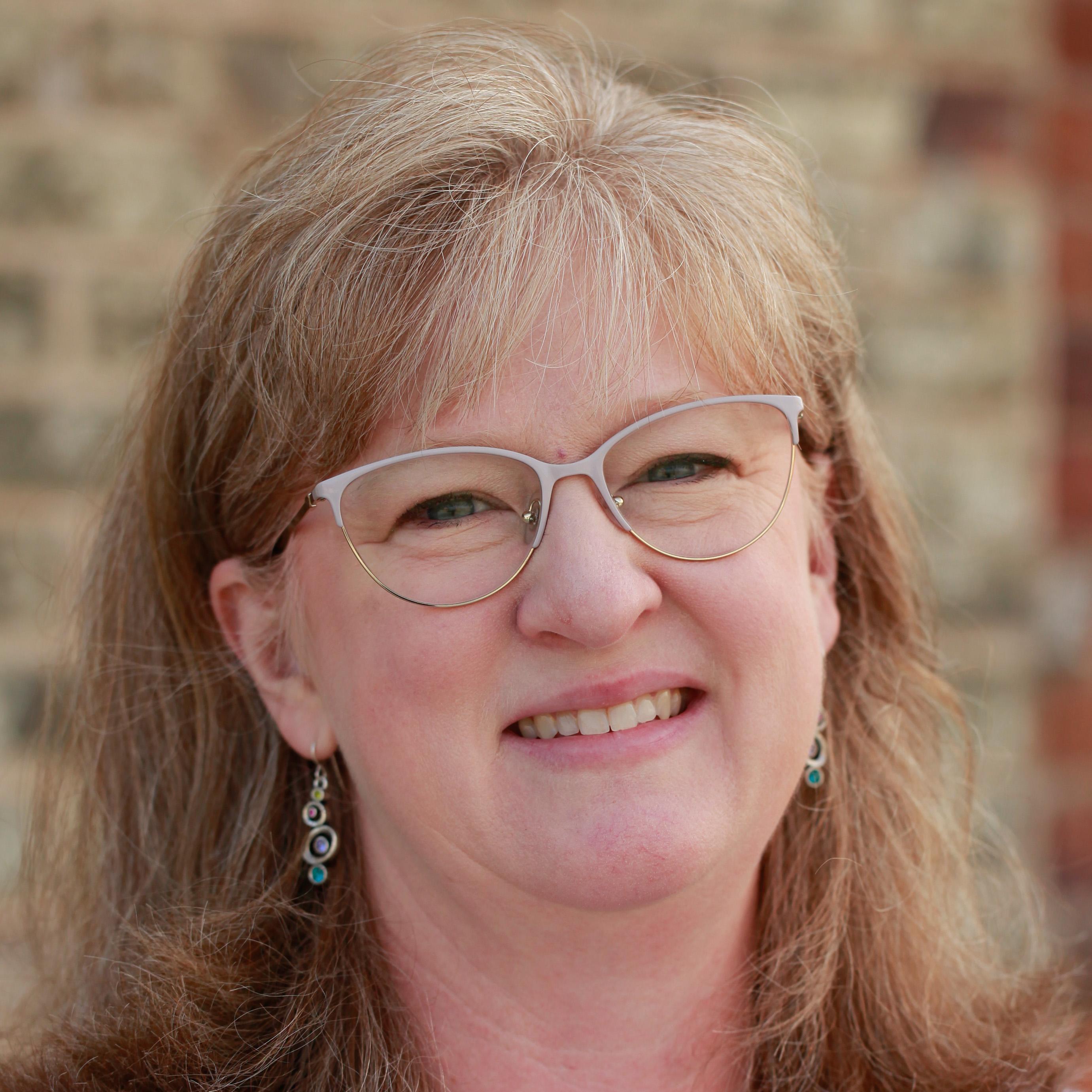 Michele McDuffie's Profile Photo