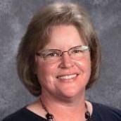 Lindsey Esbensen's Profile Photo