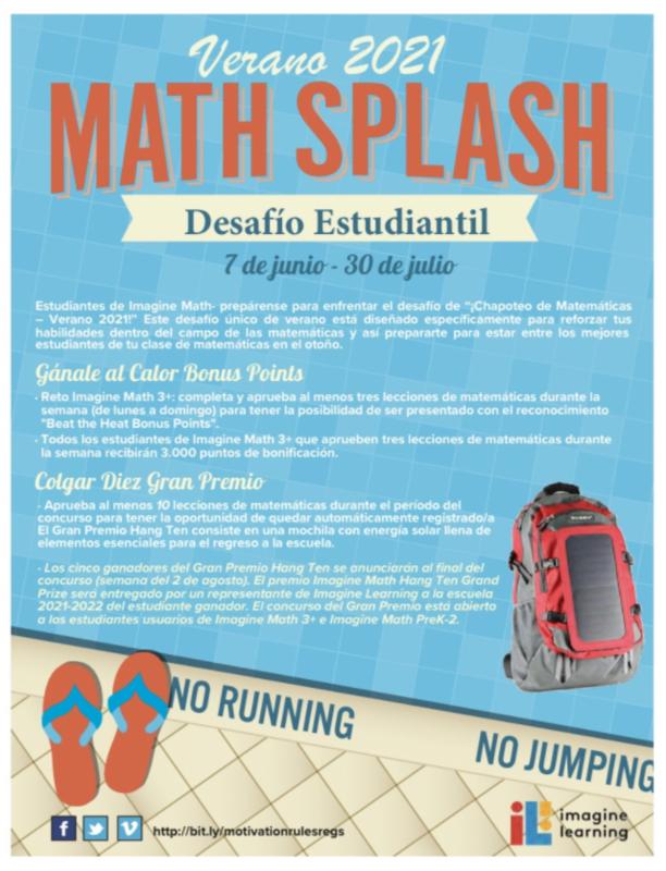 Math Splash Concurso.PNG