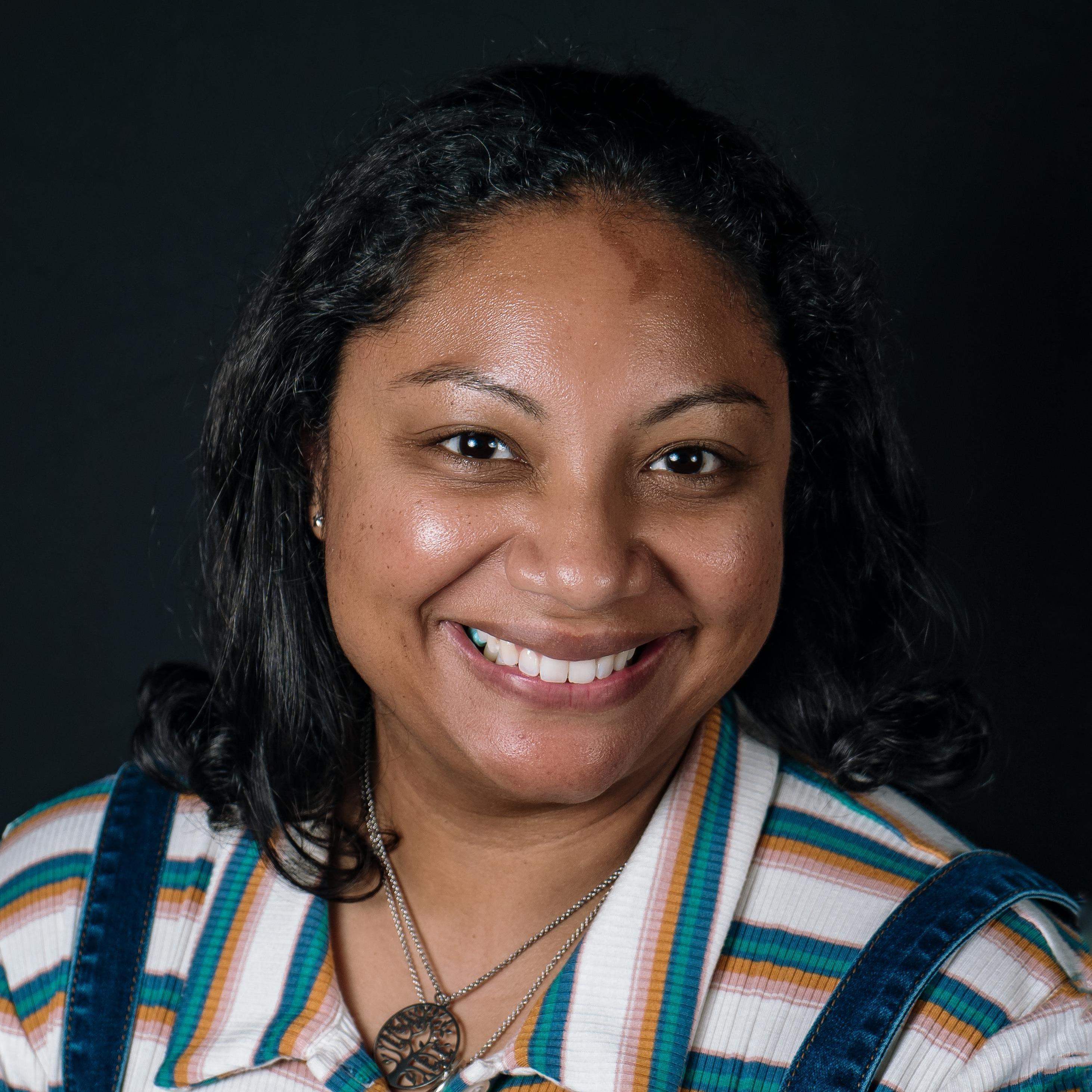 Cassiopeia Fretwell's Profile Photo