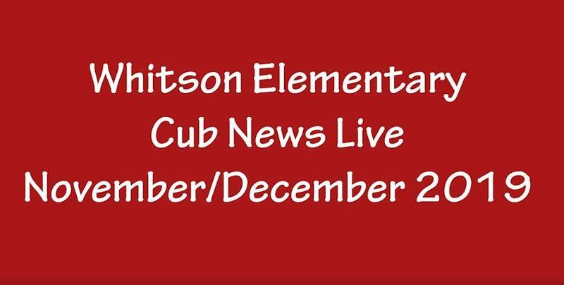 Cub News