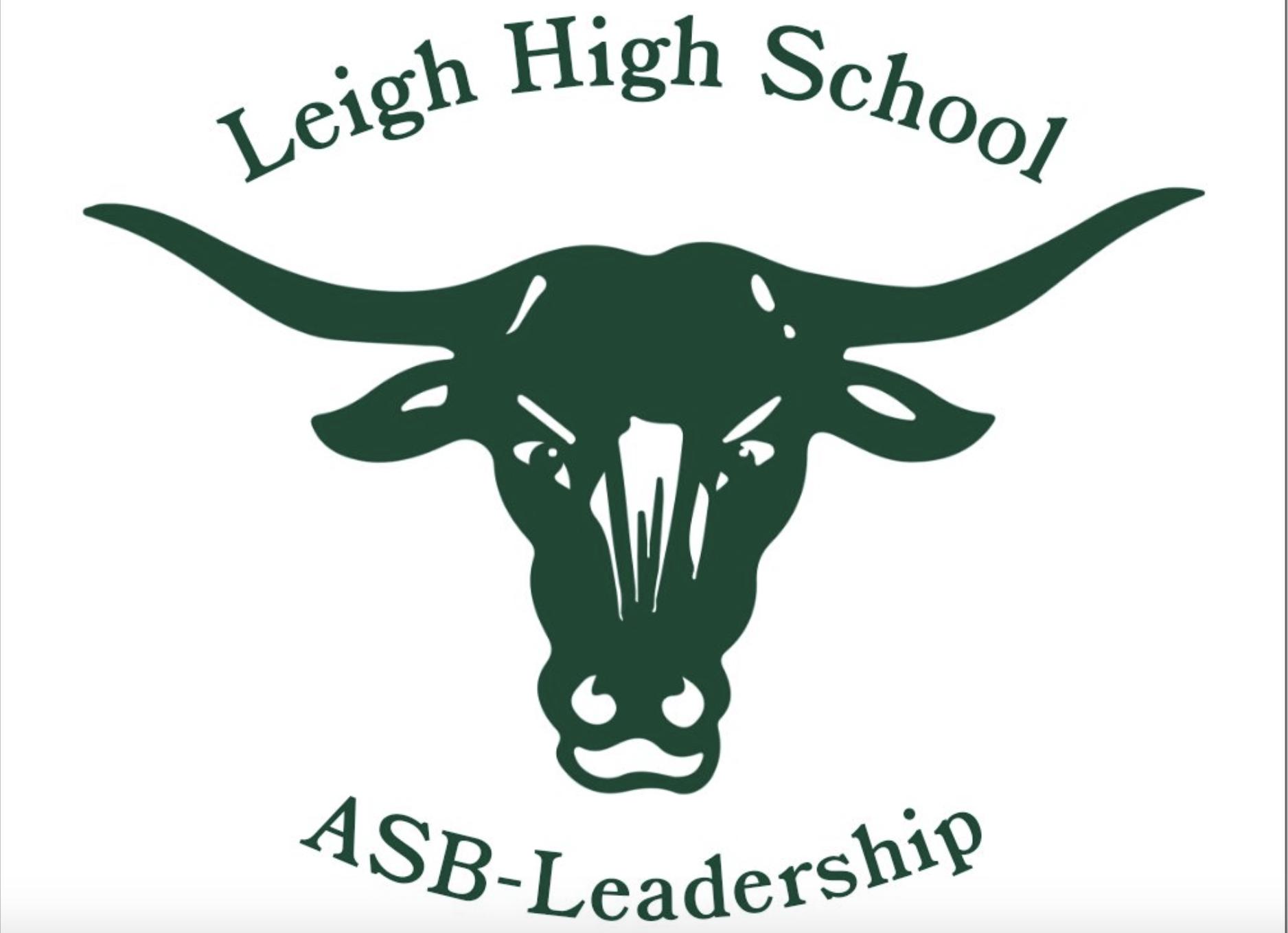 LHS ASB
