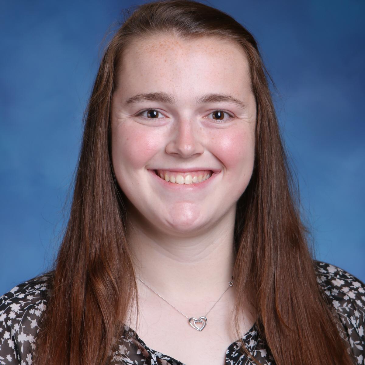 Haley Mussler's Profile Photo