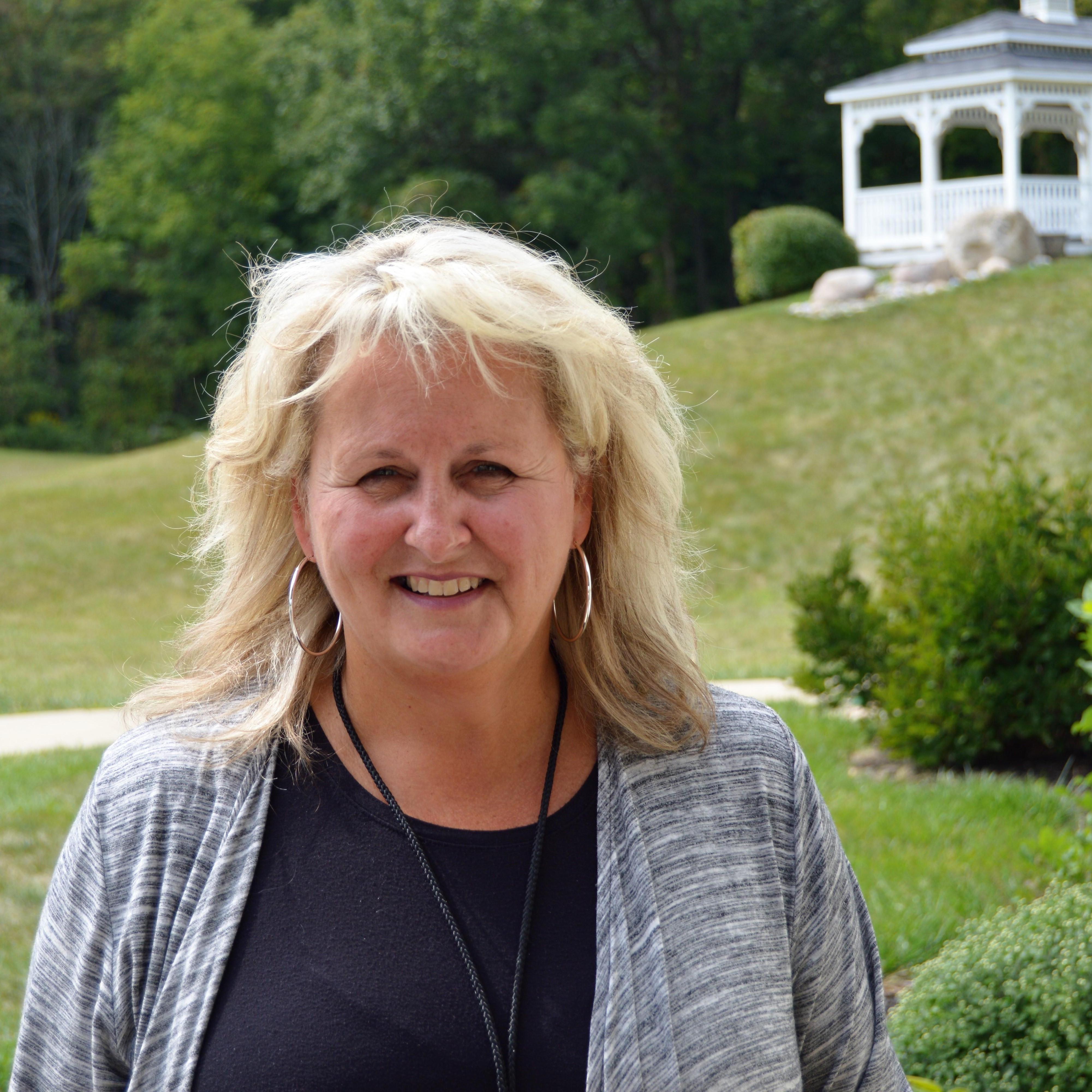 Lauren Moyer's Profile Photo