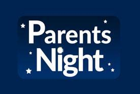 Parents Night Pictures Featured Photo