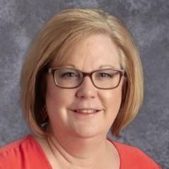 Diana Brantley's Profile Photo