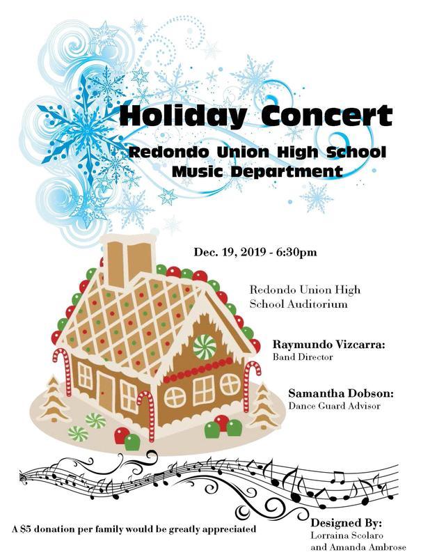 Band Holiday Concert.jpg
