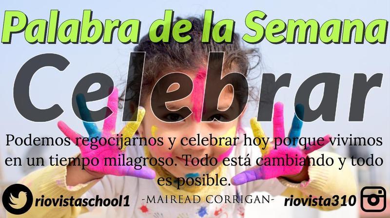 Image of Celebrate