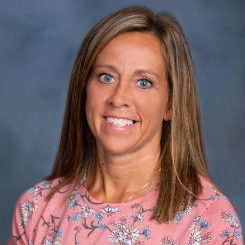 Karen Woods's Profile Photo