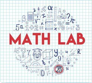 Math Lab.jpg