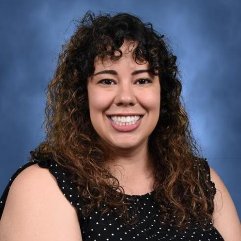 Ashley DeFrancesco's Profile Photo