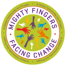 mighty fingers