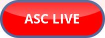ASC Live