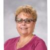 Debbie Morris's Profile Photo