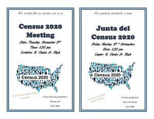 rcjh census-page0001.jpg