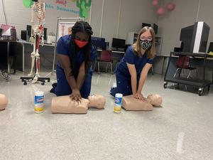 first aid2.JPG