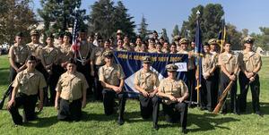 Veterans Day Parade 4.jpg
