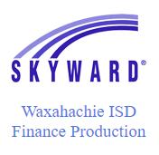 skyward payroll logo