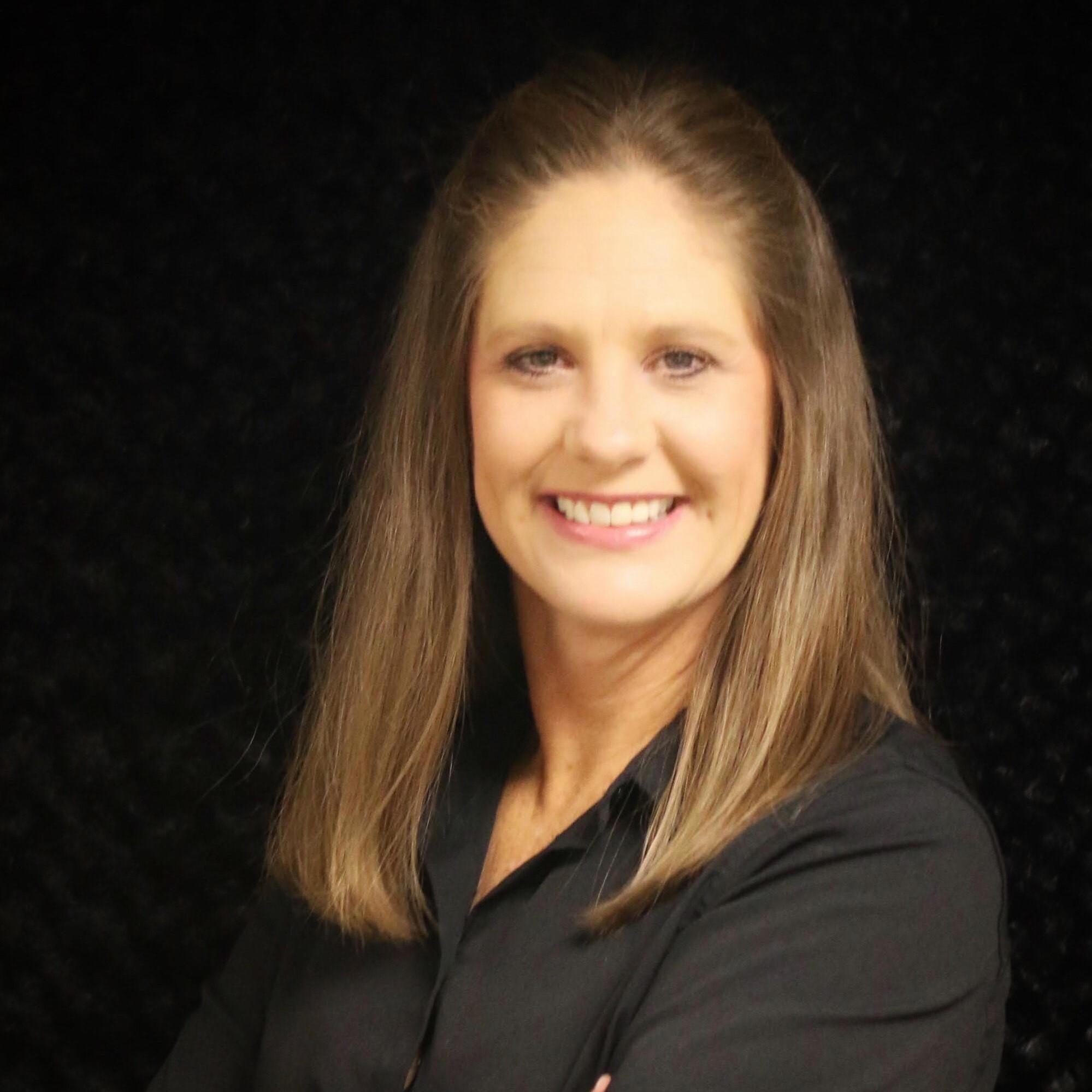 Stephanie Boyett's Profile Photo