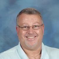 Dale Draughn's Profile Photo
