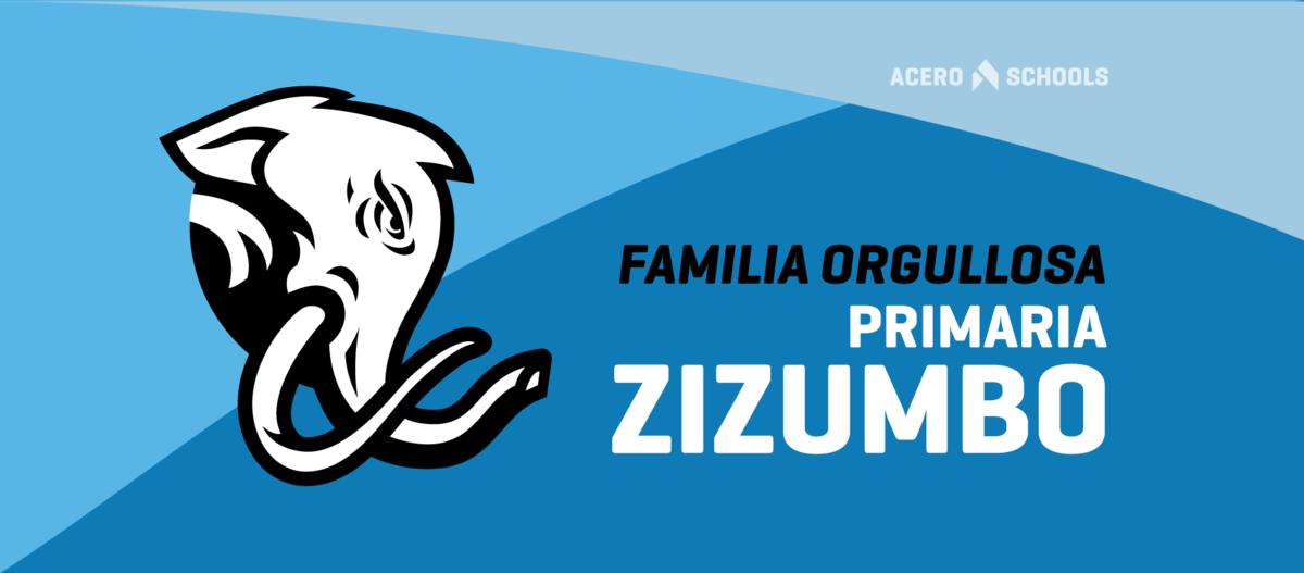 Zizumbo_Spanish