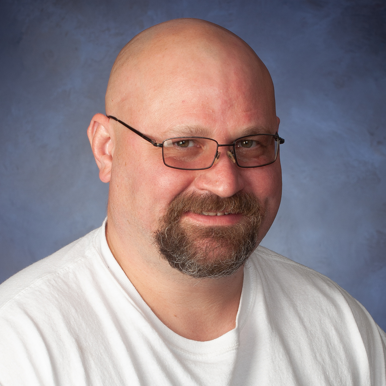 Adam Girouard's Profile Photo