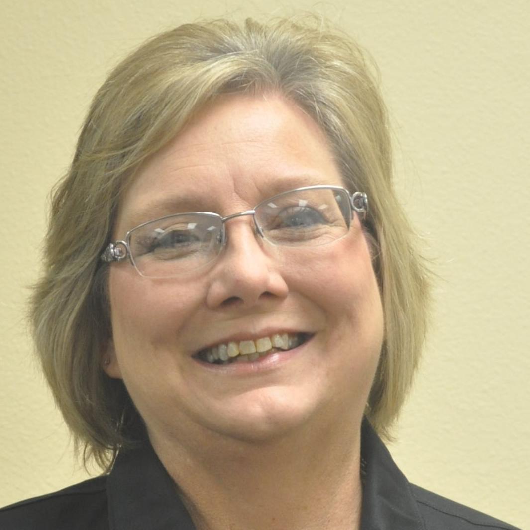 Tina Prowell's Profile Photo